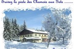 le-grand-chamois-640x480