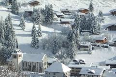 vue-crettets-village